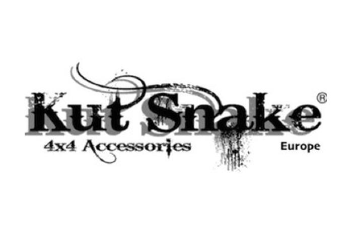 logo kutSnake