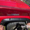 Toyota Land Cruiser Light Duty