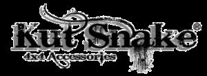 Logo Kut Snake