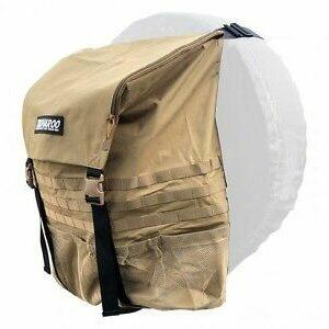 Trasharoo Gear Bag